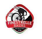 Finestrelle Bikers Official Site